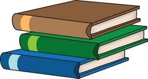 textbooks~2